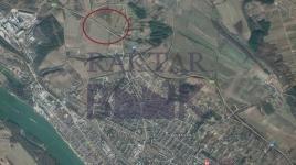 Eladó telek - Pest Megye, Vác, M2-es mellett