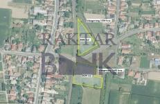Eladó telephely - Zala Megye, Zalaegerszeg, Szövetkezet utca